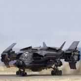 دانلود فیلم تسلیحات نظامی پیشرفته چین ۲۰۱۶