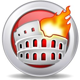 Nero Platinum 2019 Suite 20.0.07900 / Burning ROM & Nero Express 2018 v19.0.00400 - قویترین نرم افزار رایت CD و DVD