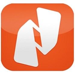 Nitro PDF Pro Enterprise 12.12.1.522 – قویترین نرم افزار pdf