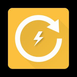 Quick Reboot Pro v1.3.1 - دانلود اپلیکیشن ری استارت سریع اندروید
