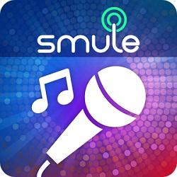Sing! Karaoke by Smule 5.6.3 - نرم افزار آموزش خوانندگی برای اندروید