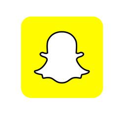 دانلود Snapchat v10.75.5.0 - دانلود نسخه جدید اسنپ چت برای اندروید