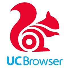 UC Browser 7.0.69.1022 - دانلود یوسی بروزر برای کامپیوتر