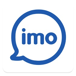 imo free video calls and chat 9.8.000000006371 – مسنجر صوتی و تصویری ایمو برای اندروید