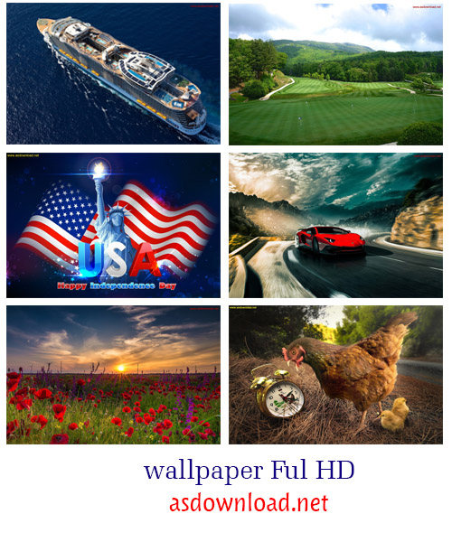 wallpaper-full-hd
