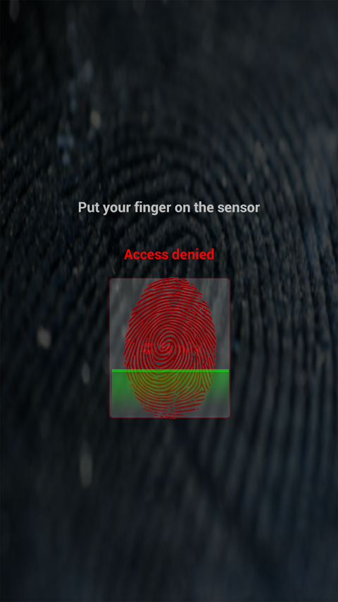 1-perfect-app-lock-pro