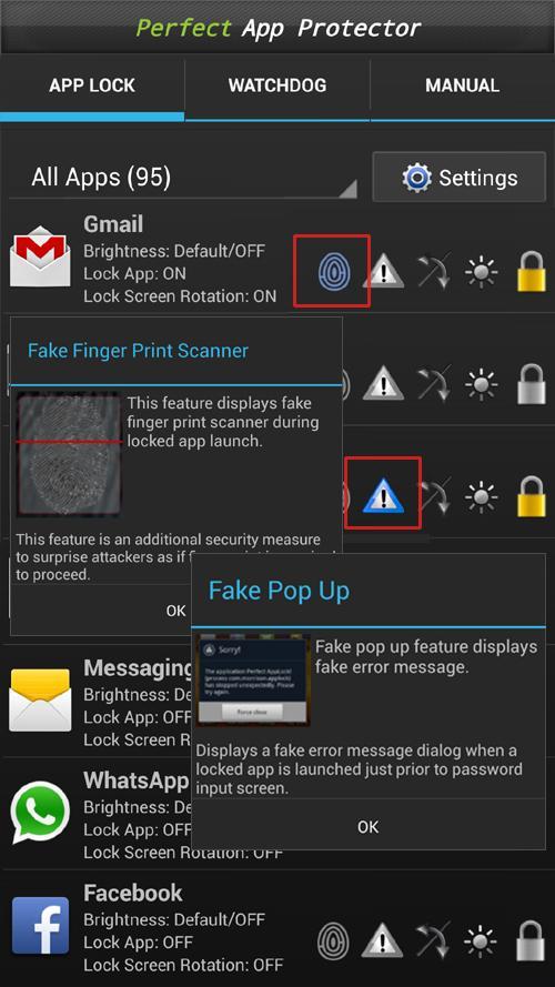 2-perfect-app-lock-pro
