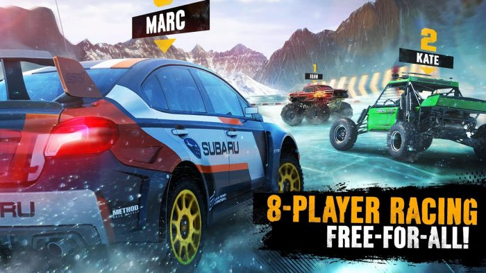 2017-asphalt-xtreme-game-android
