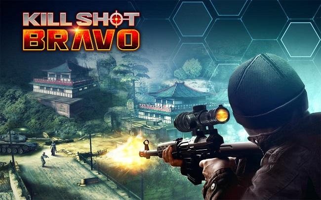 5-kill-shot-bravo