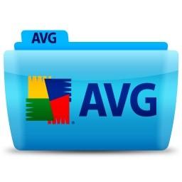 دانلود AVG PC Tuneup Pro 19.1.831 + x64 - نرم افزار افزایش سرعت کامپیوتر و بهینه سازی ویندوز