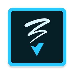Adobe Photoshop Sketch 2.0.176 – نرم افزار فتوشاپ حرفه ای اندروید