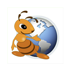 Ant Download Manager Pro1.7.4 - دانلود منیجر مورچه