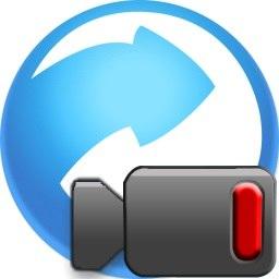 Any Video Converter Professional v6.2.2 – نرم افزار تبدیل تمامی فرمت های ویدئویی