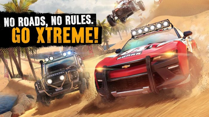 asphalt-xtreme-game-android
