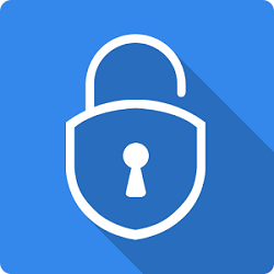 CM Locker Repair Privacy Risks 4.4.2 - نرم افزار قفل صفحه گوشی