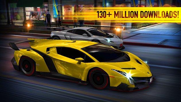 csr-racing-3