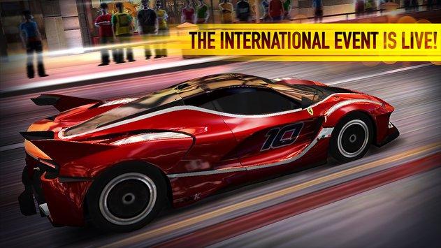 csr-racing-5