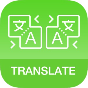 combo-translator-android