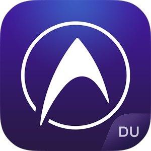 DU Speed Booster & Antivirus v3.1.4.3 - قوی ترین نرم افزار افزایش سرعت اندروید