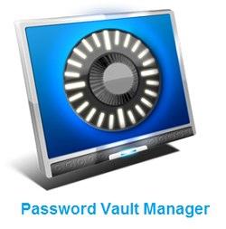 Devolutions Password Vault Manager Enterprise 9.6.0.0 - نرم افزار ذخیره انواع رمز عبور