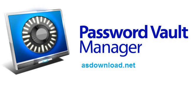Devolutions Password Vault Manager Enterprise