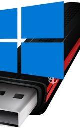 دانلود Easy2Boot v1.87a Final + RMPrepUSB v2.1.734 - نرم افزار نصب ویندوز با فلش مموری