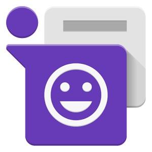 Flychat PLUS v1.08 - دانلود اپلیکیشن فلای چت