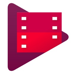 Google Play Movies & TV - نرم افزار تماشای فیلم و برنامه های تلویزیونی گوگل پلی