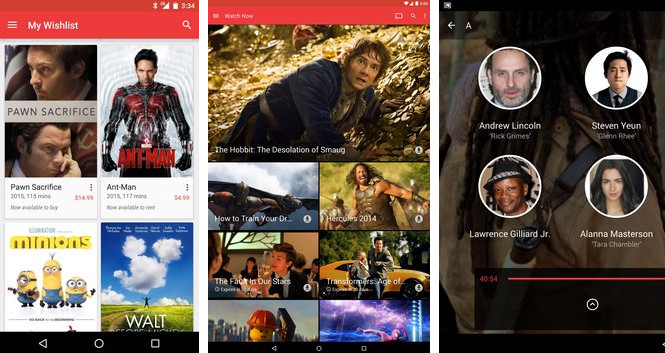 google-play-movies-tv-android