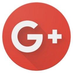 دانلود Google+ v10.19.0.220535840 - نرم افزار گوگل پلاس اندروید