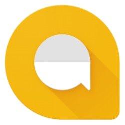 دانلود Google Allo - اپلیکیشن پیام رسان گوگل الو