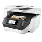 دانلود درایور پرینتر HP OfficeJet Pro 8730