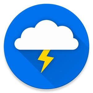 Lightning Web Browser Plus v4.4.0 - دانلود مرورگر رعد و برق برای اندروید