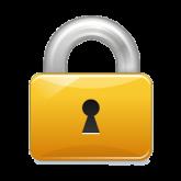 Perfect App Lock Pro v7.3.2 - نرم افزار امنیتی و محافظ حرفه ای اندروید