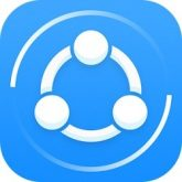 SHAREit-Transfer-Share