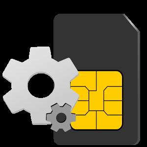 SIM Tool Pro v1.1 - نرم افزار مدیریت سیم کارت اندروید