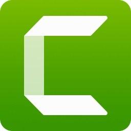 دانلود TechSmith Camtasia Studio crack- قوی ترین نرم افزار ساخت فیلم آموزشی و میکس فیلم