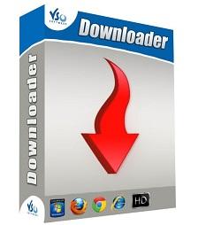 VSO Downloader Ultimate 5.0.1.51 – دانلودر فیلم از تمامی سایت ها پخش فیلم