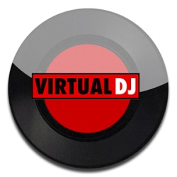Virtual DJ Pro Infinity 8.3.build.8.3.4787 – نرم افزار دیجی و آهنگسازی حرفه ای