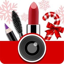 دانلود YouCam Makeup PRO – Magic Selfie Makeovers v5.46.2 – قویترین نرم افزار آرایشگری اندروید