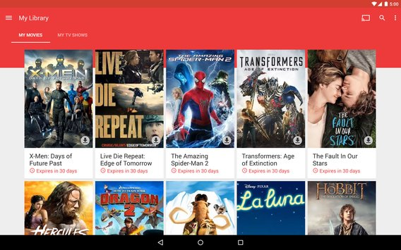 android-google-play-movies-tv