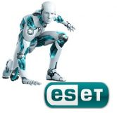 eset-smart-security-9