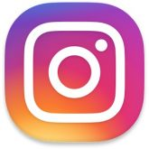 Instagram android -نسخه جدید اینستاگرام برای آندروید