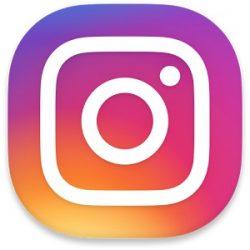دانلود اینستاگرام Instagram 162.0.0.0.65