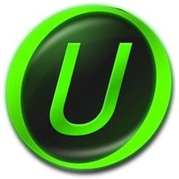 IObit Uninstaller Pro 8.6.0.10 - حذف کامل برنامه ها و بازی های کامپیوتر