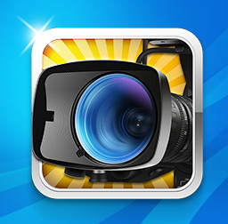 ACDSee Video Studio 2.0.0.326 - نرم افزار فیلمبرداری و ویرایش فیلم