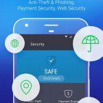 دانلود AMC Security – Clean & Boost - آنتی ویروس و برنامه امنیتی اندروید