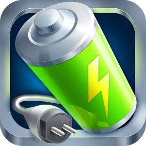 Battery Doctor Battery Saver - نرم افزار کاهش مصرف باطری اندروید
