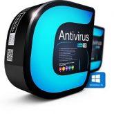 Comodo Antivirus 2017