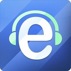 English Listening and Speaking 6.19 - نرم افزار آموزش زبان انگلیسی اندروید